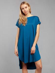 Cleopatra Dress / Econyl / Recycleten Fischernetzen - Re-Bello