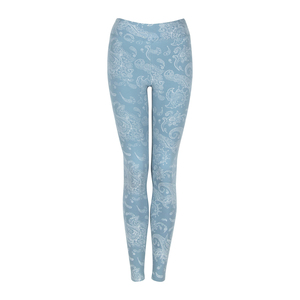 Leggings Leela - Jaya