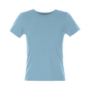 T-Shirt Rocky  - Jaya