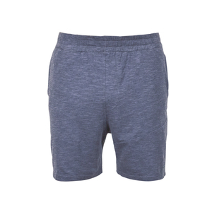 Shorts Axel, melange - Jaya