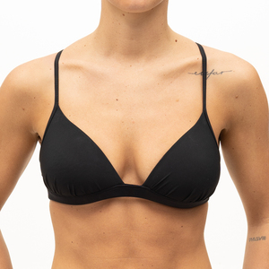 Bikini Top Giny - WONDA swim