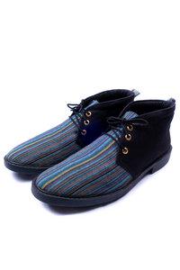 """Boots """"Bwana"""" Herren - Matema"""