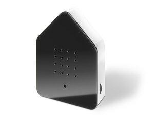 Zwitscherbox - Relaxsound