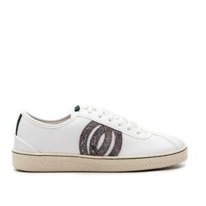 Diogenes (Corn ) - Vesica Piscis Footwear