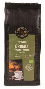Oromia Bio-Espresso - El Puente