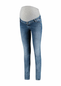 Umstandsjeans super skinny - Love2Wait
