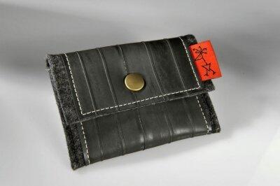 Rabatt zum Verkauf Super günstig begrenzter Stil Portemonnaie Geldinger