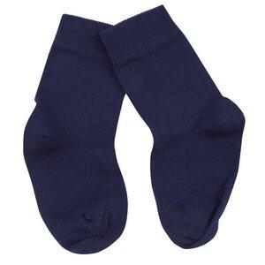 Grödo Baby / Kinder Socken Bio-Baumwolle - grödo