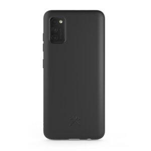 Selbstreinigendes Bio Case - Smartphone Hülle aus antibakteriellem & nachhaltigem Bio-Material - Woodcessories