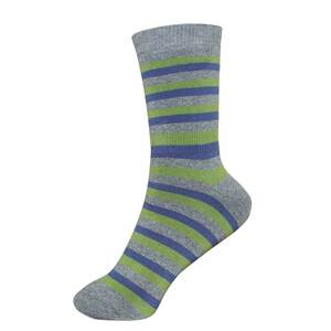 Grödo Baby / Kinder Vollfrottee Socken Bio-Baumwolle - grödo