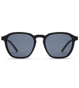 Sonnenbrille Damien aus Edelstahl und Bio-Kunststoff - TAS - Take a shot