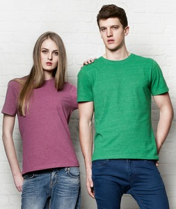 Unisex Recycled T-Shirt - Continental Clothing