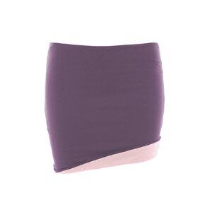 Tube-Skirt Tessi - Jaya
