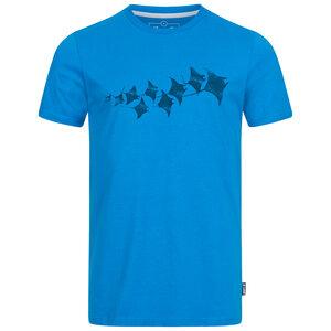 Manta Rays T-Shirt Herren - Lexi&Bö