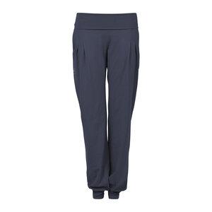 JOELLE - Damen - Hose für Yoga und Feizeit aus Biobaumwolle - Jaya