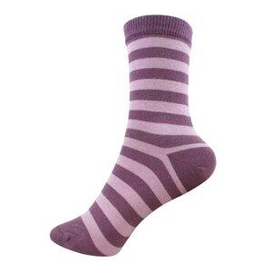 Grödo Baby / Kinder Ringel Socken Bio-Baumwolle - grödo