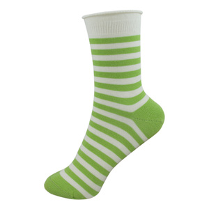 Grödo Kinder Ringel Socken Bio-Baumwolle - grödo