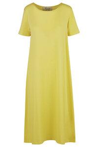 Kleid Island aus Bio-Baumwolle - Maqu
