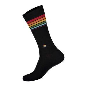 Socken, die LGBTQ-Leben schützen - Conscious Step