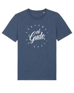 ei Gude | T-Shirt Herren - wat? Apparel