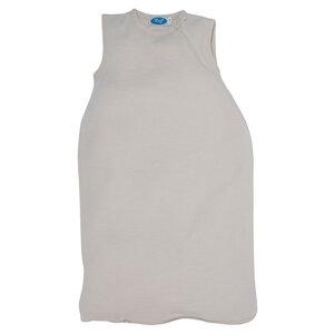 Schlafsack Frottee ohne Arm Merinowolle/Seide - Reiff