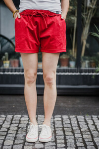 Shorts Fumiko - KOKOworld