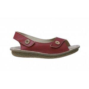 Sandale - PO-ZU