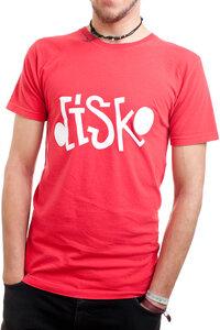 Men T-Shirt 'Disko' - DISKO