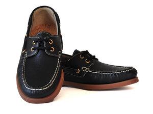 Christoph - Noah Italian Vegan Shoes