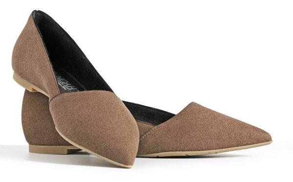 noah italian vegan shoes sofia avocadostore. Black Bedroom Furniture Sets. Home Design Ideas