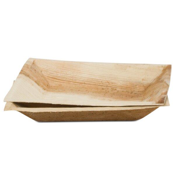 cornpack greenway palmblatt teller cuadra avocadostore. Black Bedroom Furniture Sets. Home Design Ideas