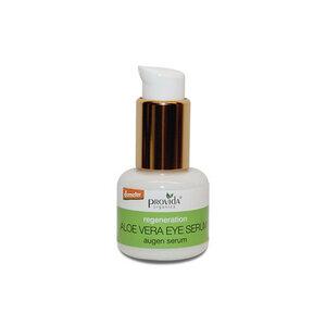 Aloe Vera Augenserum Demeter - Provida Organics