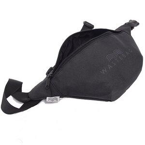 Praktische Hüfttasche Wastebag  - Good To Give