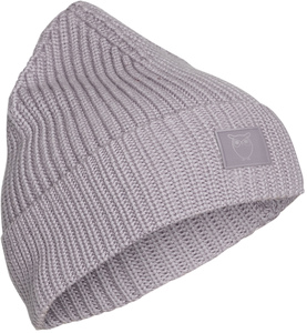 Mütze - LEAF Ribbing hat - KnowledgeCotton Apparel