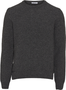 Strickpullover - FIELD - KnowledgeCotton Apparel