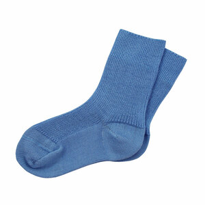 Grödo Baby / Kinder Socken Bio-Schurwolle - grödo
