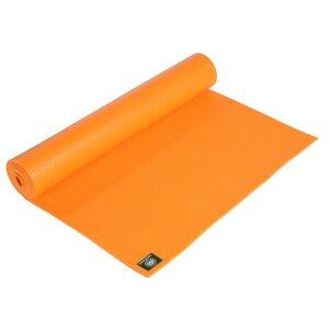 Yogamatte für Kinder Premium 4,5 mm Oekotex - Lotus Design®