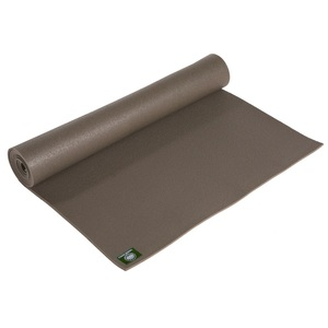 Yogamatte für Kinder Standard 3 mm Oekotex - Lotus Design®
