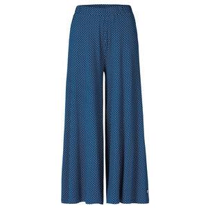 Damen Jerseyhose aus Biobaumwolle - Seute Deern