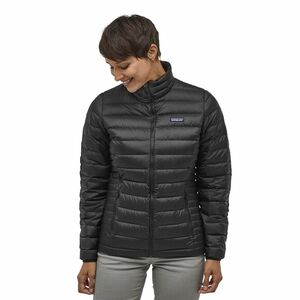 Daunenjacke - Women's Down Sweater - Patagonia