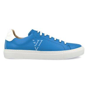 Sneaker Carson Men - in verschiedenen Farben - Ella & Witt
