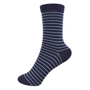 Grödo Kinder Socken Bio-Baumwolle/Bio-Schurwolle - grödo