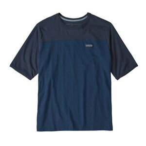 T-shirt - M's Cotton in Conversion Tee - Patagonia