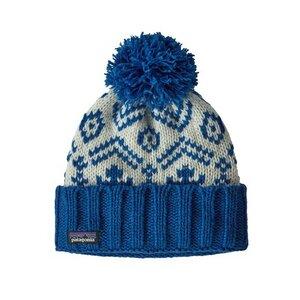 Mütze - Snowbelle Beanie - Patagonia