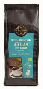 Atitlan  - El Puente