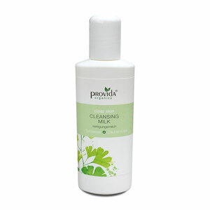 Clear Skin Reinigungsmilch - Provida Organics