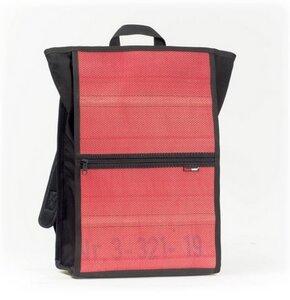 Rucksack Elliot  - Feuerwear