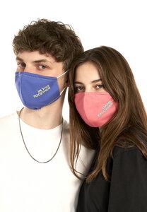 2er Masken Bundle DISCO FEVER - PHYNE