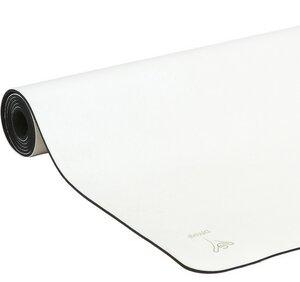 Yogamatte DIYogi 4mm - DIYogi