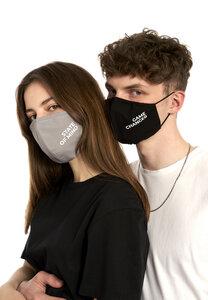2er Masken Bundle SOPHISTICATION PLEASE! - PHYNE
